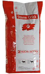 stone_crick